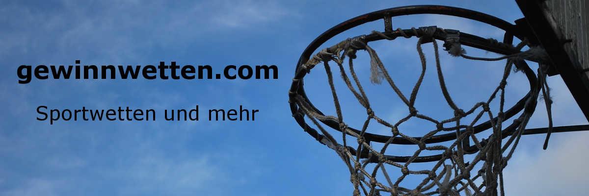 gewinnwetten.com - Sportwetten und mehr
